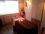 Beauty Salon Wakefield